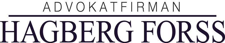 Advokatfirman Hagberg Forss AB